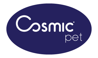 LOGO_Cosmic Pet Products
