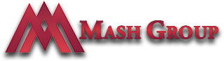 LOGO_MASH INTERNATIONAL  PVT. LTD.