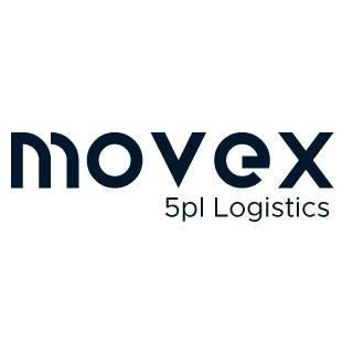 LOGO_MOVEX PR. CO