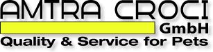 LOGO_Amtra Croci GmbH