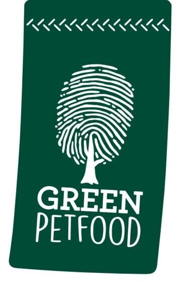 LOGO_Foodforplanet GmbH & Co. KG