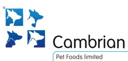 LOGO_Cambrian Pet Foods Limited