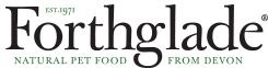LOGO_Forthglade Foods Limited
