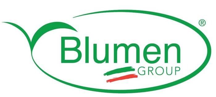 LOGO_Get Off, Blumen International Ltd