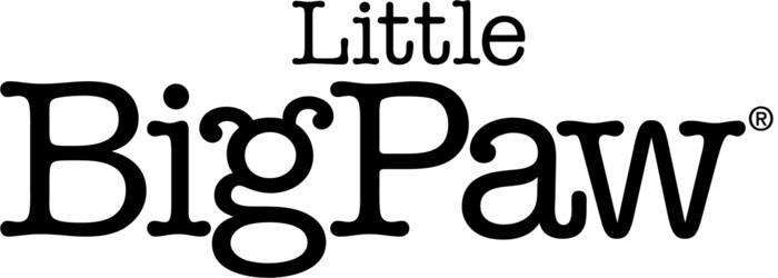 LOGO_The First Class Pet Company Ltd.