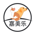LOGO_Jiameile, Tianchang Jiameile Craft Gift Ltd