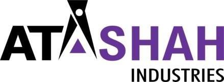 LOGO_Atashah Industries