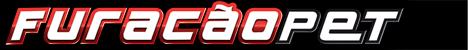 LOGO_Furacão Pet - Furacao Pet Industria  E Comercio De Artigos Para Animais Ltda