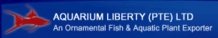 LOGO_Aquarium Liberty Pte Ltd