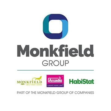 LOGO_Monkfield Nutrition Ltd
