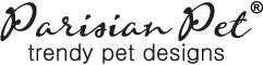 LOGO_Parisian Pet