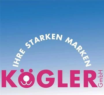 LOGO_Winfried Kögler GmbH