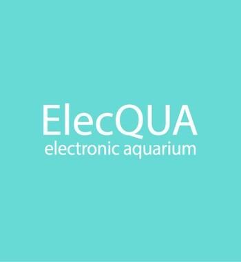 LOGO_ElecQUA Co., Ltd.