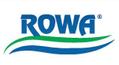 LOGO_ROWA Aquaristik GmbH