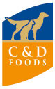 LOGO_C&D FOODS