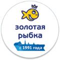LOGO_Zolotaya Rybka