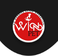LOGO_WinPet Medical