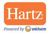 LOGO_Hartz Mountain Corporation