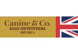 LOGO_Canine & Co