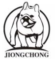 LOGO_Zhongqi Technology (Shanghai) Co., Ltd