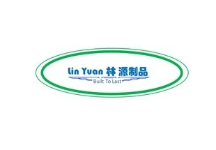 LOGO_Linsun Smart Technology Co., Ltd