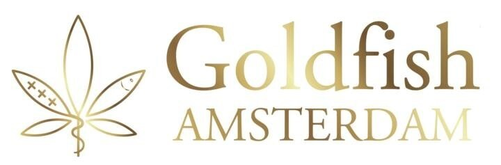 LOGO_Goldfish Amsterdam
