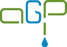 LOGO_AGP Aquarium Gibin Products Srl