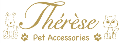 LOGO_Therese Jewelry Company