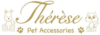 LOGO_Therese Jewelry Company