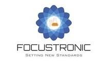 LOGO_Focustronic Limited