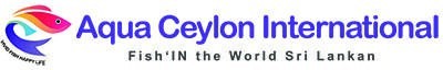 LOGO_Aqua Ceylon International (Pvt) Ltd