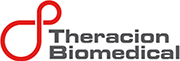 LOGO_Theracion Biomedical Co., Ltd