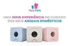 LOGO_YPets, Pets Solutions, S.A.