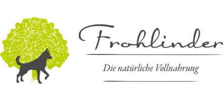 LOGO_Frohlinder GmbH