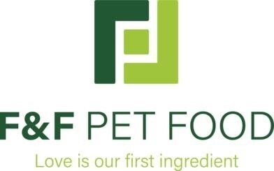 LOGO_F&F Pet Food GmbH