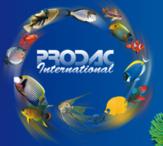 LOGO_PRODAC INTERNATIONAL