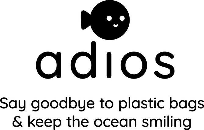 LOGO_Adios Plastic Limited