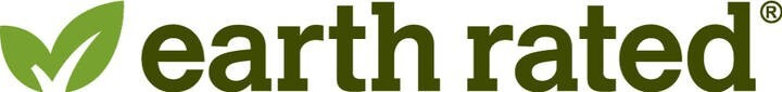 LOGO_EARTH RATED