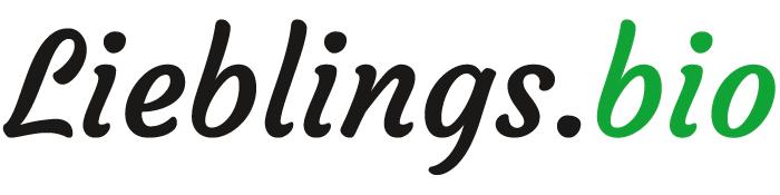 LOGO_mb-Tiernahrung GmbH