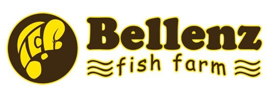 LOGO_Bellenz Fish Farm