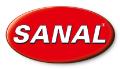 LOGO_Nederma BV - Sanal