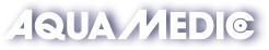 LOGO_AB AQUA MEDIC GmbH