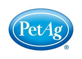LOGO_Pet-Ag, Inc