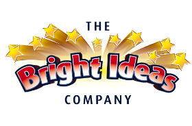 LOGO_BIC, Bright Ideas Comp.GmbH