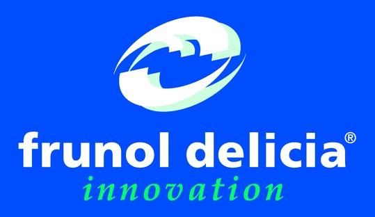 LOGO_frunol delicia GmbH