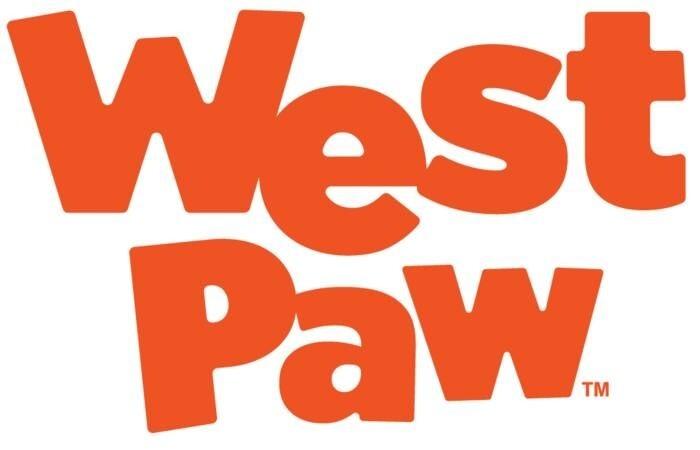 LOGO_West Paw, Inc