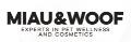 LOGO_Miau & Woof GmbH