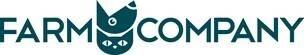 LOGO_Farm Company SRL