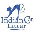 LOGO_INDIAN CAT LITTER COMPANY