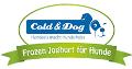 LOGO_Cold&Dog GmbH